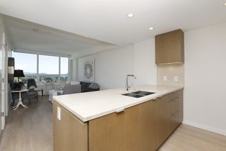 Photo 14: 2110 125 E 14TH Street in North Vancouver: Central Lonsdale Condo for sale : MLS®# R2216081