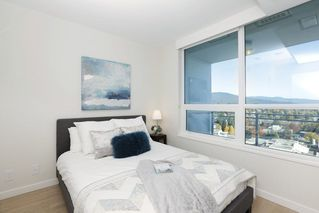 Photo 15: 2110 125 E 14TH Street in North Vancouver: Central Lonsdale Condo for sale : MLS®# R2216081