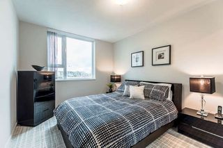 "Photo 19: 905 125 MILROSS Avenue in Vancouver: Mount Pleasant VE Condo for sale in ""CREEKSIDE"" (Vancouver East)  : MLS®# R2218297"
