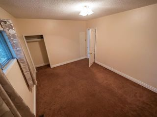 Photo 9: 9749 151 ST NW in Edmonton: Zone 22 House for sale : MLS®# E4085338