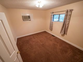Photo 11: 9749 151 ST NW in Edmonton: Zone 22 House for sale : MLS®# E4085338
