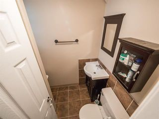 Photo 14: 9749 151 ST NW in Edmonton: Zone 22 House for sale : MLS®# E4085338