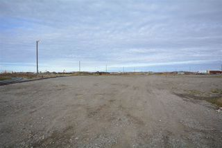 Photo 1: LOT 3 72 Street in Fort St. John: Fort St. John - City SE Land Commercial for sale (Fort St. John (Zone 60))  : MLS®# C8015757