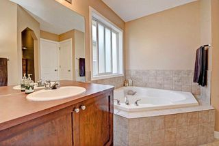 Photo 19: 784 LUXSTONE Landing SW: Airdrie House for sale : MLS®# C4160594