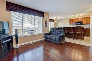Photo 6: 784 LUXSTONE Landing SW: Airdrie House for sale : MLS®# C4160594