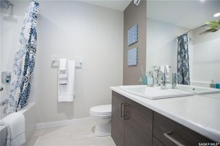 Photo 25: 247 Baltzan Boulevard in Saskatoon: Evergreen Residential for sale : MLS®# SK716079
