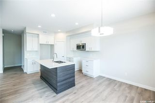 Photo 6: 247 Baltzan Boulevard in Saskatoon: Evergreen Residential for sale : MLS®# SK716079