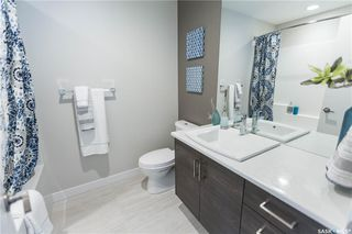 Photo 22: 247 Baltzan Boulevard in Saskatoon: Evergreen Residential for sale : MLS®# SK716079