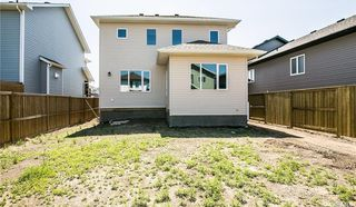 Photo 27: 247 Baltzan Boulevard in Saskatoon: Evergreen Residential for sale : MLS®# SK716079