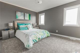 Photo 13: 247 Baltzan Boulevard in Saskatoon: Evergreen Residential for sale : MLS®# SK716079