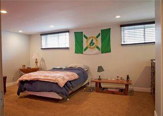 Photo 18: 1013 3rd Street SW: Black Diamond House for sale : MLS®# C4162935