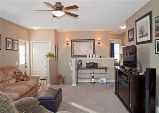 Photo 9: 1013 3rd Street SW: Black Diamond House for sale : MLS®# C4162935