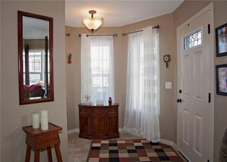 Photo 8: 1013 3rd Street SW: Black Diamond House for sale : MLS®# C4162935