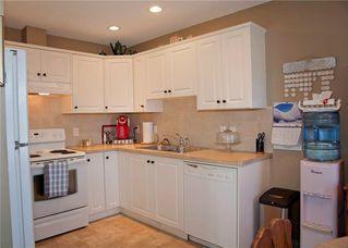 Photo 3: 1013 3rd Street SW: Black Diamond House for sale : MLS®# C4162935