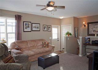 Photo 10: 1013 3rd Street SW: Black Diamond House for sale : MLS®# C4162935