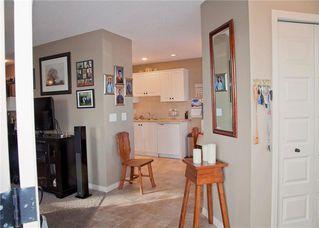 Photo 2: 1013 3rd Street SW: Black Diamond House for sale : MLS®# C4162935