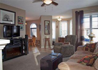 Photo 12: 1013 3rd Street SW: Black Diamond House for sale : MLS®# C4162935