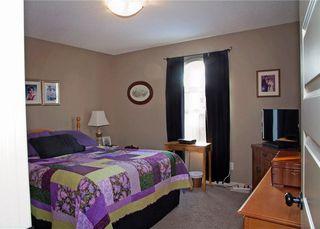 Photo 14: 1013 3rd Street SW: Black Diamond House for sale : MLS®# C4162935