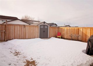 Photo 22: 1013 3rd Street SW: Black Diamond House for sale : MLS®# C4162935