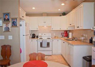 Photo 4: 1013 3rd Street SW: Black Diamond House for sale : MLS®# C4162935