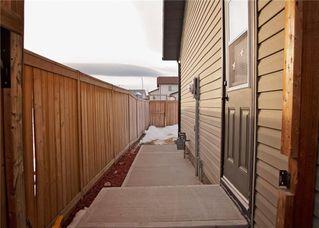 Photo 21: 1013 3rd Street SW: Black Diamond House for sale : MLS®# C4162935