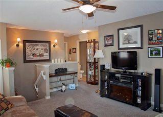 Photo 13: 1013 3rd Street SW: Black Diamond House for sale : MLS®# C4162935