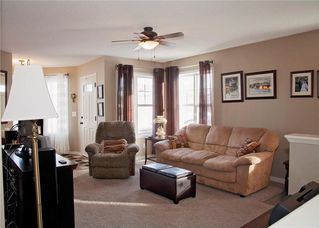 Photo 11: 1013 3rd Street SW: Black Diamond House for sale : MLS®# C4162935