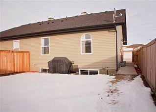 Photo 23: 1013 3rd Street SW: Black Diamond House for sale : MLS®# C4162935
