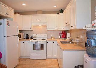Photo 5: 1013 3rd Street SW: Black Diamond House for sale : MLS®# C4162935