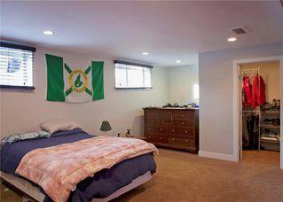 Photo 19: 1013 3rd Street SW: Black Diamond House for sale : MLS®# C4162935