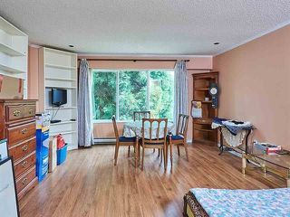Photo 3: 212 9635 121 Street in Surrey: Cedar Hills Condo for sale (North Surrey)  : MLS®# R2235066