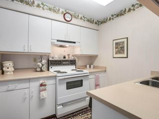 "Photo 9: 108 2238 ETON Street in Vancouver: Hastings Condo for sale in ""ETON HEIGHTS"" (Vancouver East)  : MLS®# R2235764"