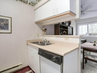 "Photo 10: 108 2238 ETON Street in Vancouver: Hastings Condo for sale in ""ETON HEIGHTS"" (Vancouver East)  : MLS®# R2235764"