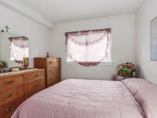 """Photo 13: 108 2238 ETON Street in Vancouver: Hastings Condo for sale in """"ETON HEIGHTS"""" (Vancouver East)  : MLS®# R2235764"""