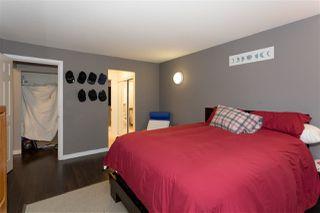 """Photo 13: 205 1468 PEMBERTON Avenue in Squamish: Downtown SQ Condo for sale in """"MARINA ESTATES"""" : MLS®# R2236360"""