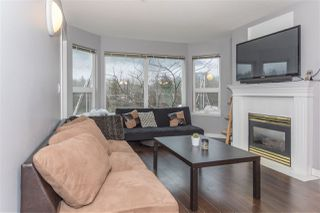 """Photo 7: 205 1468 PEMBERTON Avenue in Squamish: Downtown SQ Condo for sale in """"MARINA ESTATES"""" : MLS®# R2236360"""