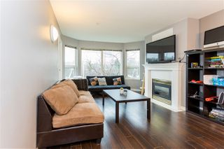 """Photo 5: 205 1468 PEMBERTON Avenue in Squamish: Downtown SQ Condo for sale in """"MARINA ESTATES"""" : MLS®# R2236360"""