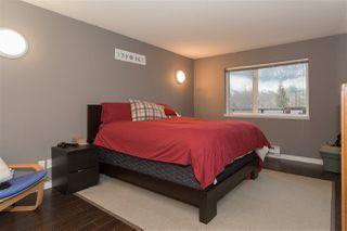 """Photo 12: 205 1468 PEMBERTON Avenue in Squamish: Downtown SQ Condo for sale in """"MARINA ESTATES"""" : MLS®# R2236360"""