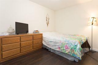 """Photo 15: 205 1468 PEMBERTON Avenue in Squamish: Downtown SQ Condo for sale in """"MARINA ESTATES"""" : MLS®# R2236360"""