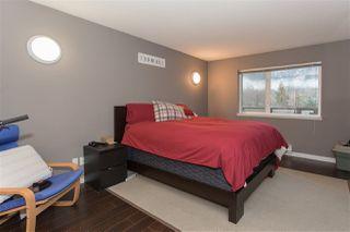 """Photo 14: 205 1468 PEMBERTON Avenue in Squamish: Downtown SQ Condo for sale in """"MARINA ESTATES"""" : MLS®# R2236360"""
