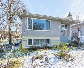 "Photo 1: 2606 KEITH Drive in Vancouver: Mount Pleasant VE House for sale in ""Mount Pleasant"" (Vancouver East)  : MLS®# R2241492"