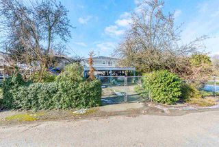"""Photo 5: 2606 KEITH Drive in Vancouver: Mount Pleasant VE House for sale in """"Mount Pleasant"""" (Vancouver East)  : MLS®# R2241492"""