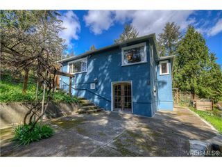 Photo 18: 100 Goward Road in VICTORIA: SW Prospect Lake Residential for sale (Saanich West)  : MLS®# 362852