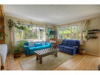 Photo 19: 100 Goward Road in VICTORIA: SW Prospect Lake Residential for sale (Saanich West)  : MLS®# 362852