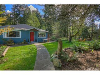 Photo 10: 100 Goward Road in VICTORIA: SW Prospect Lake Residential for sale (Saanich West)  : MLS®# 362852