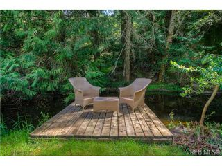 Photo 12: 100 Goward Road in VICTORIA: SW Prospect Lake Residential for sale (Saanich West)  : MLS®# 362852