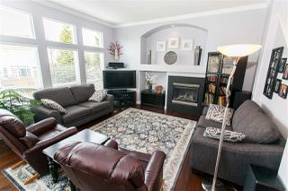 "Photo 2: 15477 34A Avenue in Surrey: Morgan Creek House for sale in ""ROSEMARY"" (South Surrey White Rock)  : MLS®# R2243082"