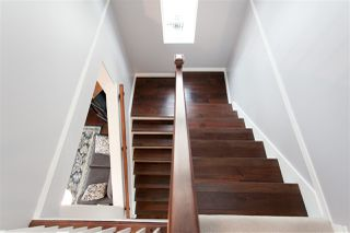 "Photo 12: 15477 34A Avenue in Surrey: Morgan Creek House for sale in ""ROSEMARY"" (South Surrey White Rock)  : MLS®# R2243082"