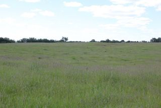Photo 9: Twp Rd 561A RR45: Rural St. Paul County Rural Land/Vacant Lot for sale : MLS®# E4099695