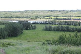 Photo 2: Twp Rd 561A RR45: Rural St. Paul County Rural Land/Vacant Lot for sale : MLS®# E4099695